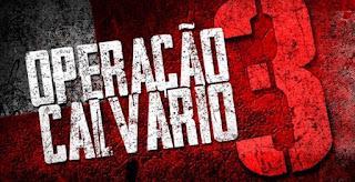 Calvário chega ao STJ e complica Azevedo