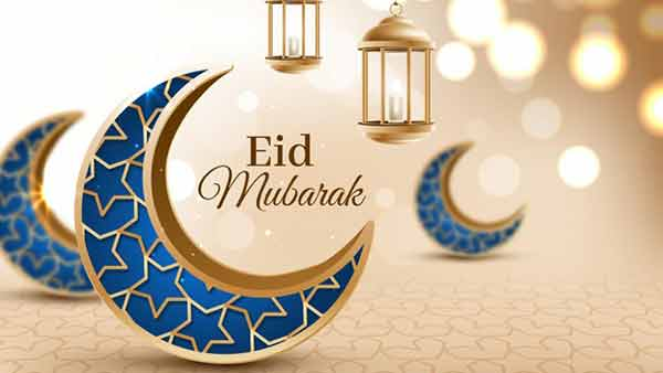 Eid ul Fitr 2021 Holidays in Worldwide