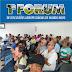 I Fórum de discussões agropecuárias é realizado em Mundo Novo