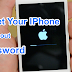 IPhone Ko Factory Reset Kaise Kare: Without Password