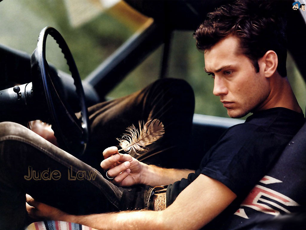 hollywood actor wallpaper picture - photo #26
