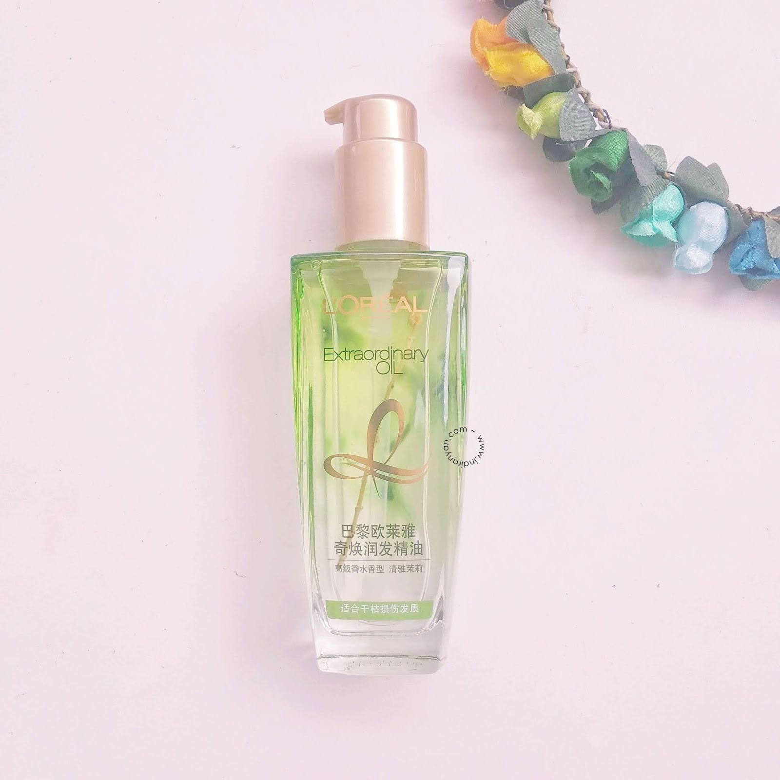 loreal-extraordinary-oil-floral-jasmine