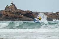 jonathan gonzalez campeonato del mundo surf biarritz ISA 02