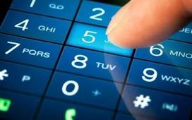 Семерка — от болезней, единица — от конфликтов. Как номер телефона влияет на жизнь человека