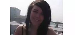 Στη δημοσιότητα έδωσε η αστυνομία στο West Midlands της Βρετανίας της γυναίκας που βρέθηκε τεμαχισμένη σε βαλίτσες στο δάσος του Dean.  Πρόκ...