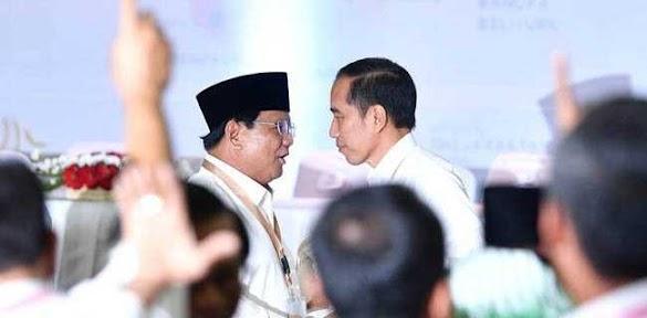 Capres Mendedah MPP? – Media Rakyat