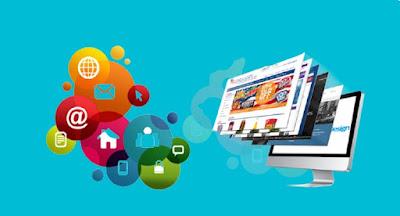 ماهو تطبيق الويب Web Application كيفية تحويل تطبيق ويب Web App من Http إلى Https