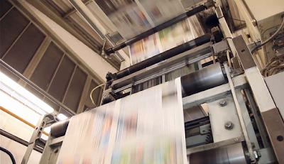Πιέζουν οι εκδότες την κυβέρνηση να πάρει μέτρα για τις εφημερίδες