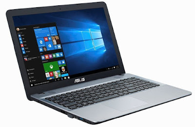 under 30k best laptops with windows