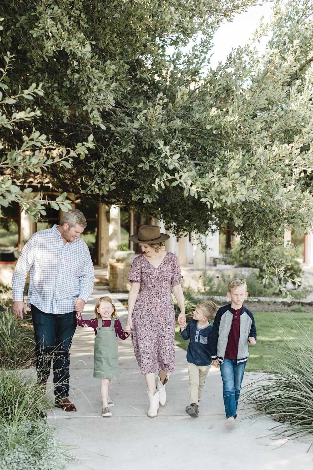 6 Ways I Practice Work-Life Balance as a Working Mom  | Jesse Coulter