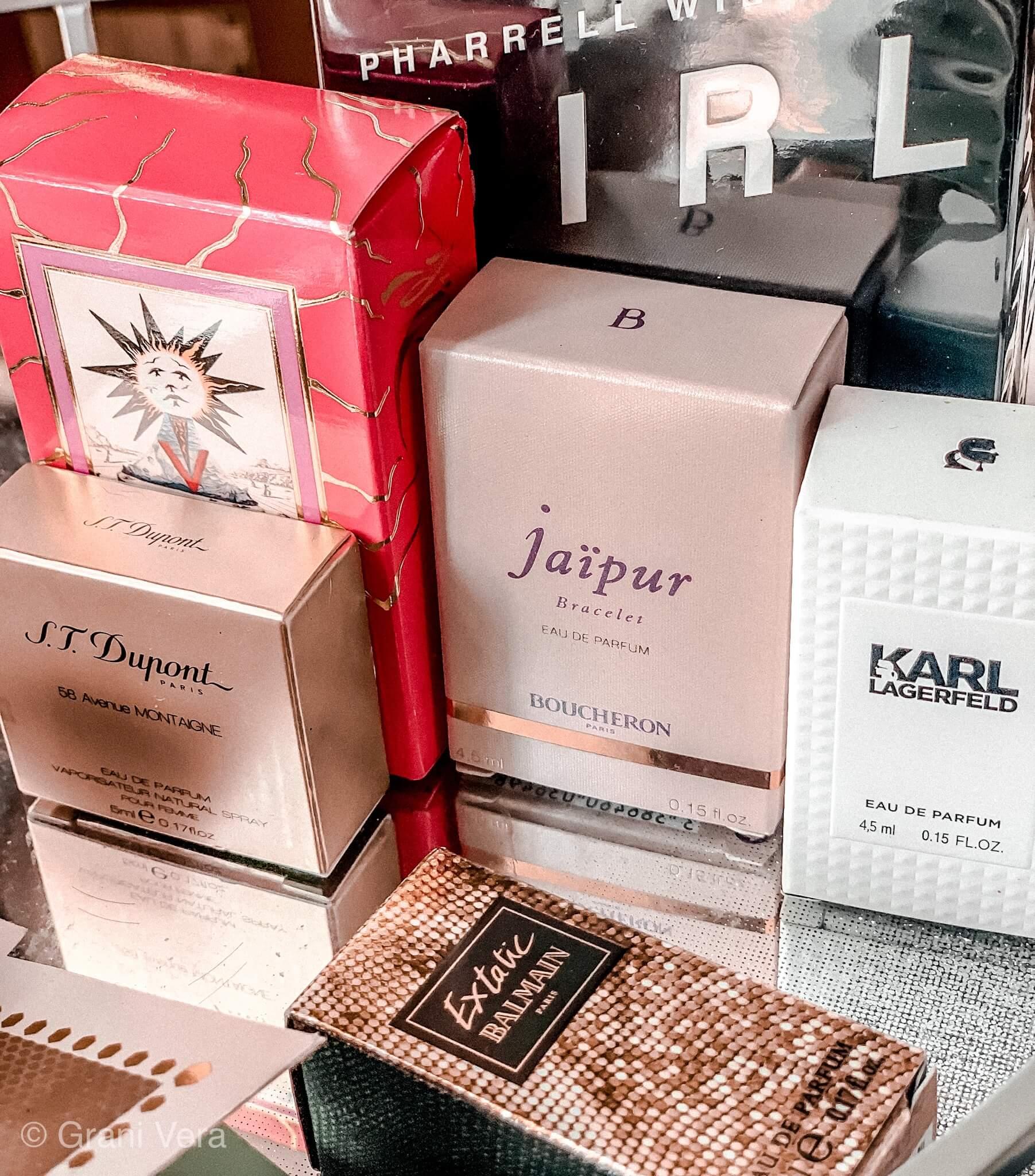 buteleczki-perfum