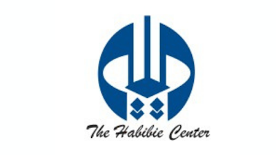 The Habibie Center Job Vacancy: Full-time Researcher (Child Stunting), Jakarta