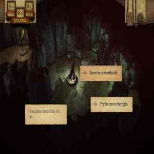 The Warlock of Firetop Mountain game download highly compressed via torrent