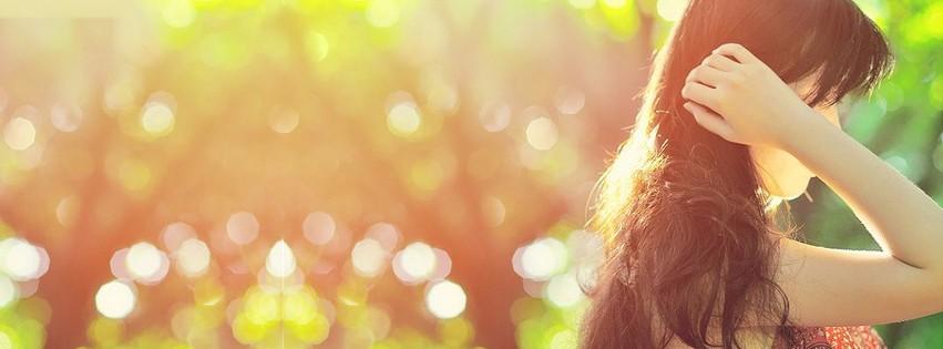 BST Top 30 ảnh bìa tâm trạng buồn con gái khi thất tình