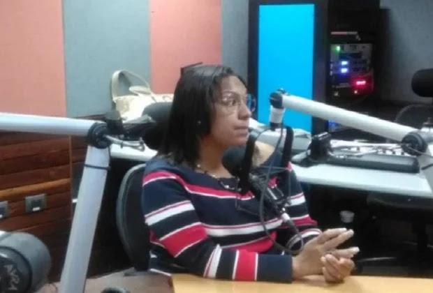 Menores de edad no podrán salir de Venezuela sin la autorización de un tribunal