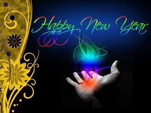 New Year 2019 Wishes SMS for Son Wallpapers