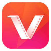 Vidmate App Latest Download for Android 2020 Free Download