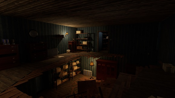infectis-pc-screenshot-www.ovagames.com-2