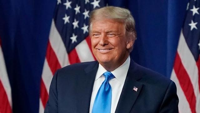 ΗΠΑ: Αθωώθηκε από την γερουσία ο πρώην πρόεδρος Τραμπ