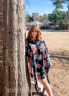 https://1.bp.blogspot.com/-M7skOsyY3ic/YGNCwRUgG7I/AAAAAAAAOWc/ygShRHBDN0UeNwrbGCQx-tfae4JGBPBIgCLcBGAsYHQ/s320/Style-Sew-Me-Erin-Dress-Floral-Sharon-Sews.jpg