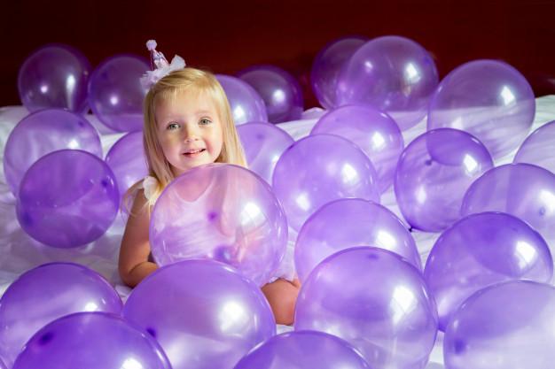 صور اطفال 2022