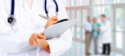 Dịch vụ y tế chăm sóc bệnh nhân tốt nhất tại nhà Tp.HCM