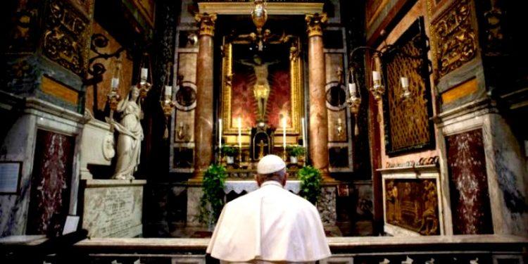 Doa Khusus di Hari Paskah Bagi Umat Kristiani