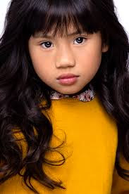 Isabella Abiera Biography , Age, Height, Wikipedia, Parents, Birthday