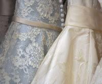 Sorteio Vestido de noiva Lis Lifestyle