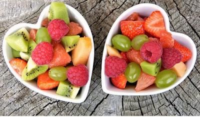 resep-diet-sehat