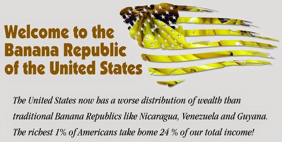 Banana republic mnibus for Banana republic milano sito ufficiale