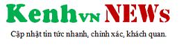 KenhVN News