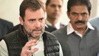modi-removing-reservation-rahul-gandhi