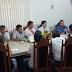 COSTA RICA| Câmara aprova projeto que abre caminho para resolver casos de doações de lotes anuladas pela Justiça
