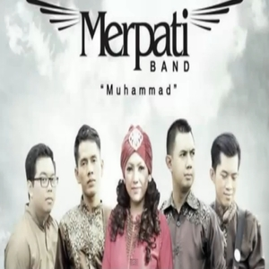 Download Merpati Band - Muhammad