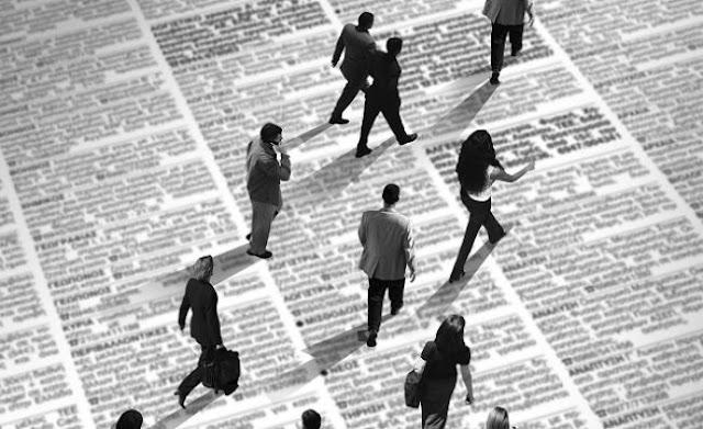 Eurostat: Πρωταθλήτρια η Ελλάδα στους ανέργους