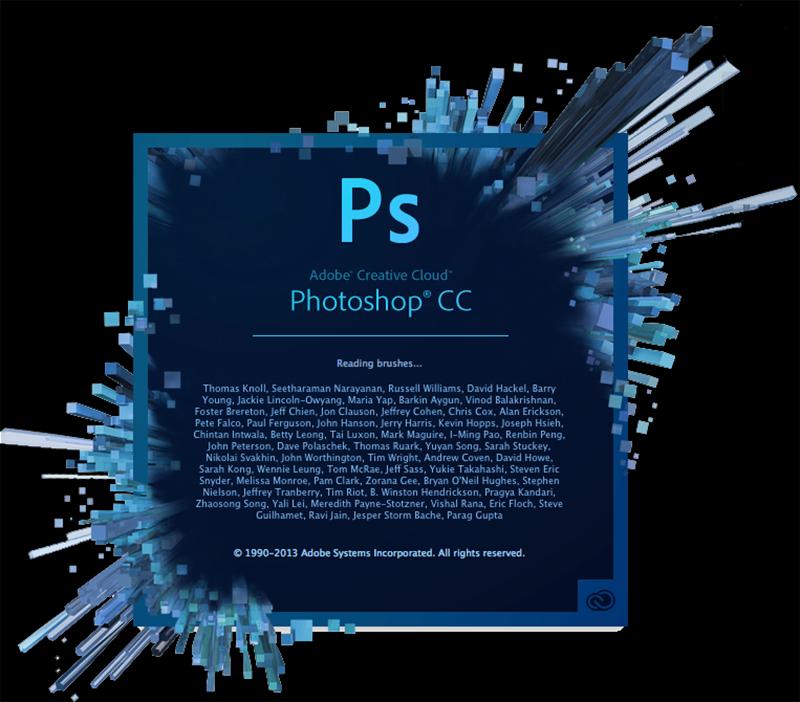 Tổng Hợp Kho Tài Nguyên Photoshop 300gb