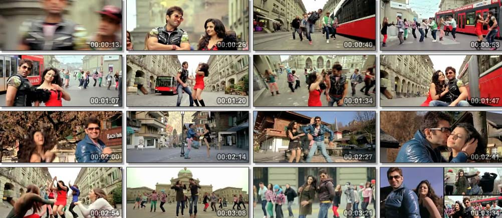 Imágenes de 100 Percent Love Bengali Mp4 Video Songs Free