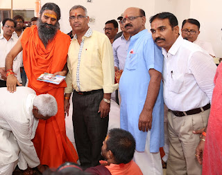 raamdev-letter-to-save-cow
