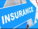 Affordable Hеаlth Insurance for the Unemployed