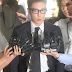 BIGBANG's TOP didn't lodge an appeal against the decision of the court