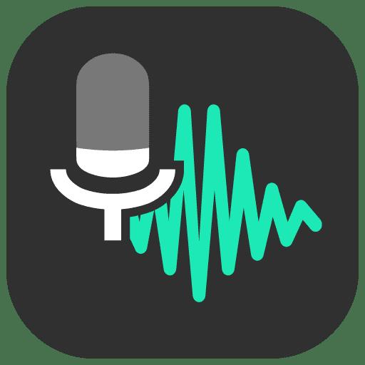 برنامج تسجيل الصوت بجودة عالية مع إضافة تأثيرت عليه WaveEditor for Android