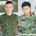 Mirip Lee Seung Gi, Dokter Tentara ini Viral di Kalangan Netizen Indonesia!