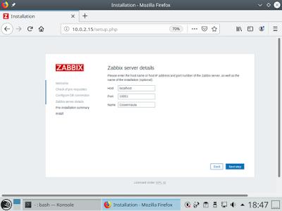 Cosvernauta_pantalla22_setup