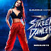 Shraddha Kapoor celebrates her birthday on the sets of 'Street Dancer 3'