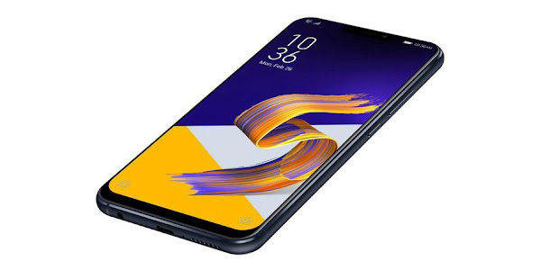 Asus ZenFone 5Z now available in the U.S. for $500