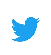 Twitter Lite Download For (Android)