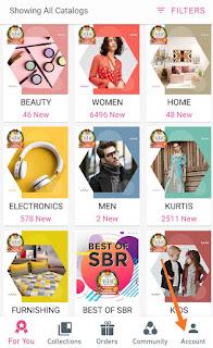 how to earn money from meesho app 2020 | मीशो एप से पैसे कैसे कमाए