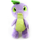 My Little Pony Spike Plush by PMS International
