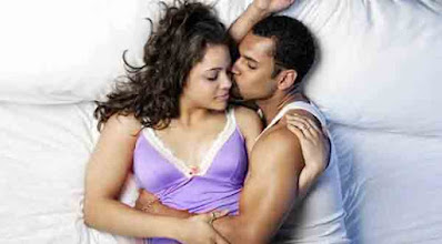 Beware of sexually transmitted diseases if you want to survive